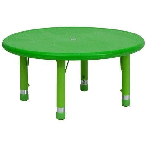 Table L Green by Activity Table In Green Yu Ycx 00xx