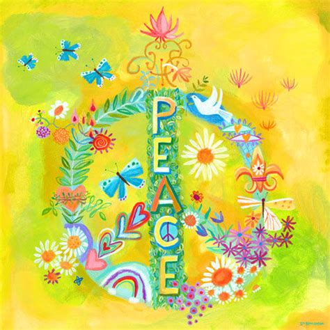 peace wallpaper for bedroom peace for all canvas wall art