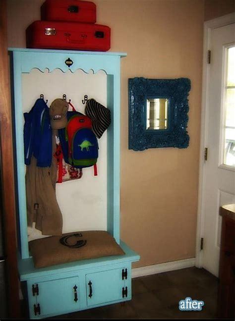 repurposed furniture 271 gun cabinet upcycle repurposed furniture pinterest