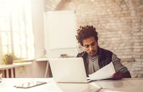 Update Your Resume In 5 Steps   Monster.com