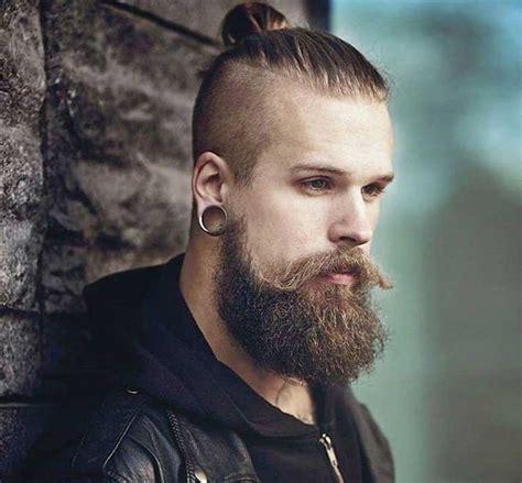 coupe cheveux homme coupe de cheveux homme court