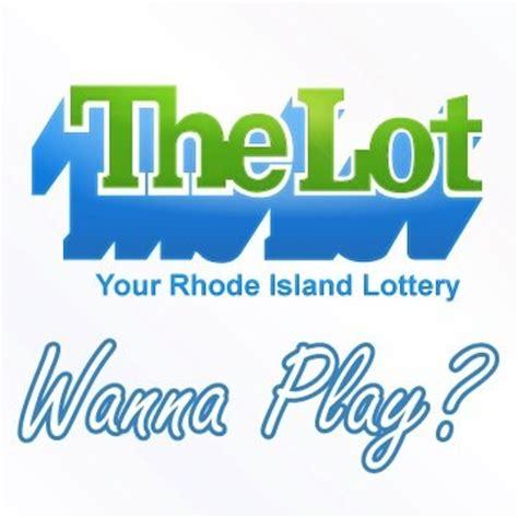 Rhode Island Sweepstakes - golocalprov new rhode island lottery s big payout of 10 2 million in june