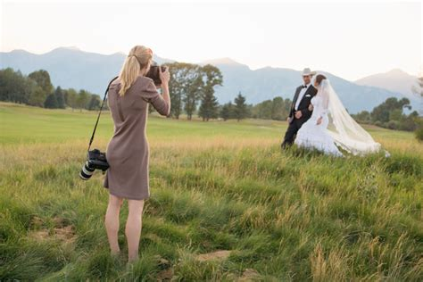 Wedding Photography Tips by Wedding Photography List Tips