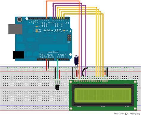 ashok precision resistors ashok precision resistor 28 images resistor lcd arduino 28 images starter kit mega2560