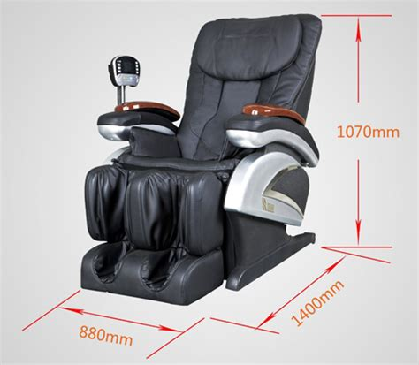 electric recliner chairs reviews the best electric recliner chairs for sale in 2018 reviews