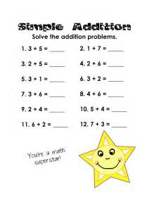 math activity sheets for grade 1 free math