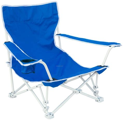 Monogrammed Beach Chairs Sale Small Beach Chairs Sadgururocks Com