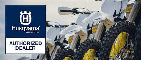 Husqvarna Motorcycles Dealership by Husqvarna Motorcycle Dealer Uk Gh Motorcycles