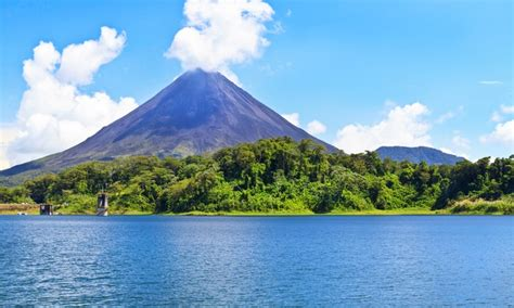 costa rica vacation with airfare from travel by jen in manuel groupon getaways