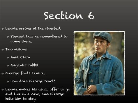 section 3 of mice and men of mice and men section 3 28 images of mice and men
