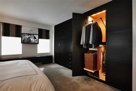 Wardrobe Lighting Ideas by Wardrobe Lighting Ideas