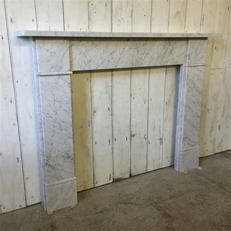 reclaimed fireplace surrounds reclaimed marble fireplace surround salvoweb