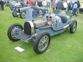 1930s Bugatti 1930 Bugatti Type 45 Bi Motor Gallery Gallery