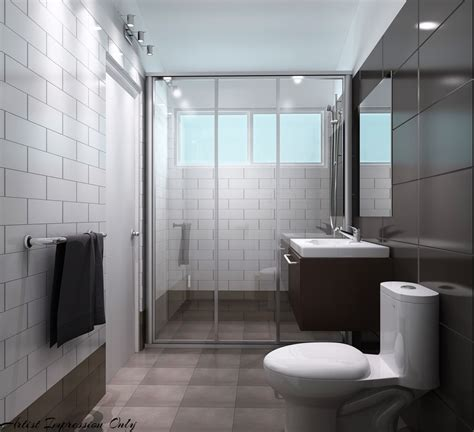 3d bathroom designer 3d gallery budde design brisbane perth melbourne