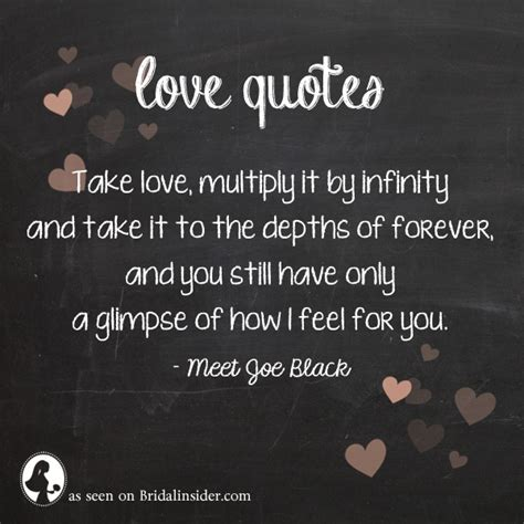 Love Quotes N Sayings by Math Love Quotes Quotesgram