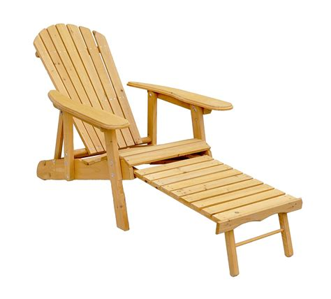 Composite Adirondack Chairs Seaside Casual Furniture Ll Bean Outdoor Furniture