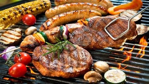 pin gas grilling tips techniques on pinterest