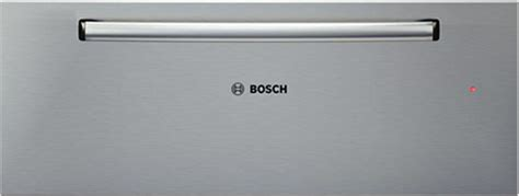 bosch wall oven with warming drawer bosch warming drawers
