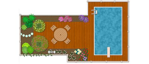 come progettare un giardino gratis creare un giardino fai da te