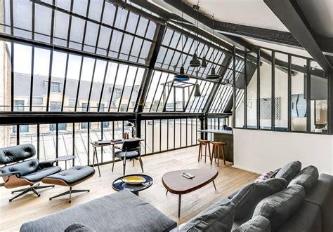 location appartement airbnb location appartement paris d 233 couvrez les plus beaux