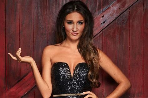 bid up tv big 2016 who is megan mckenna wales