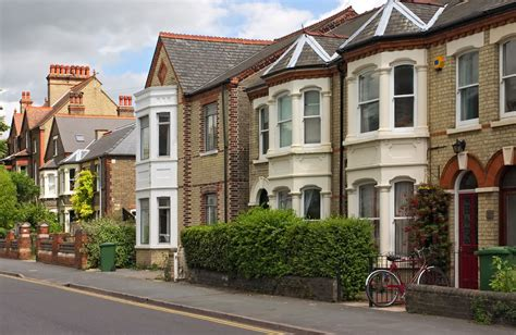 buy to let house buy to let properties selecting the best locations