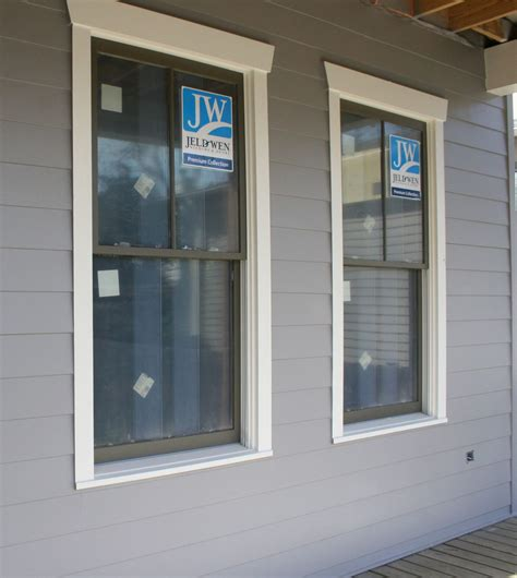 exterior house windows exterior window trim ideas bonus room ideas pinterest exterior window trims