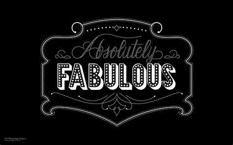 Fabulous Screen Wallpaper by Fabulous Wallpaper Images Wallpapersafari