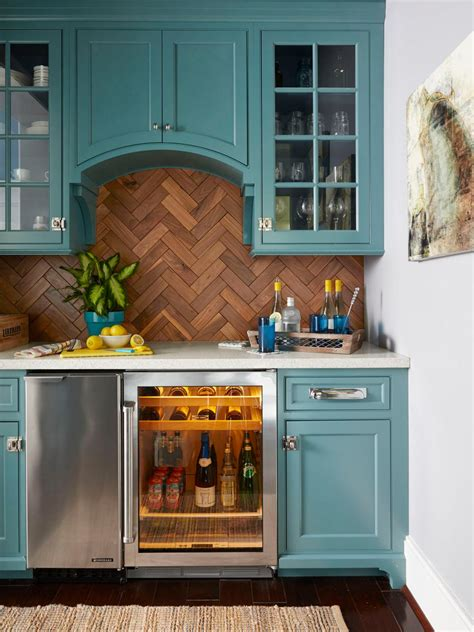 teal kitchen cabinets new kitchen cabinet paint color inspiration