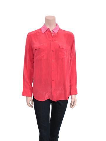 Sabrina Pink Murah Blouse shop staple cold shoulder blouse sabrina s closet