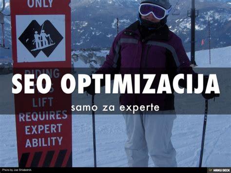 Seo Optimizacija by Seo Optimizacija Beograd Srbija Marketing I Dizajn