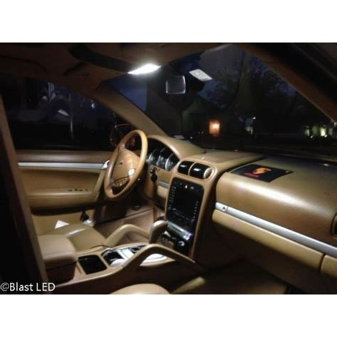 lighting package bmw 328i bmw 7 series e38 m5 led interior package 1995 2001 18pc