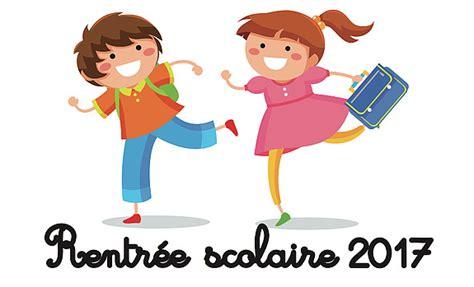 Date Rentrée Des Classes 2017 Rentr 233 E Scolaire 2017 Inscriptions Ville De Colombes