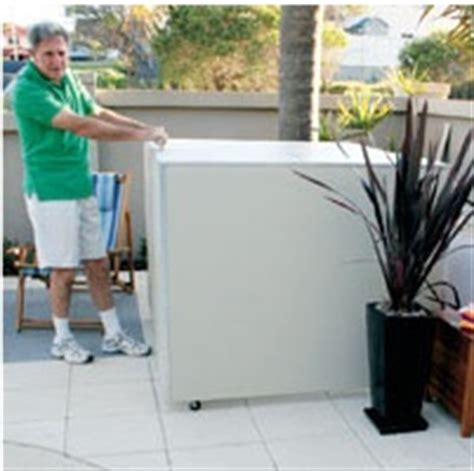 south florida approved shed plans 48 best images about hide the pool on