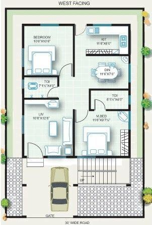 image result   house plans  house plans