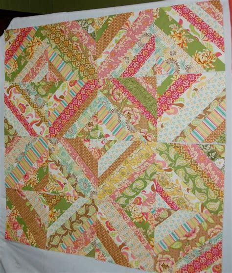 quilting tutorial pinterest foundation strip piecing tutorial quilting pinterest