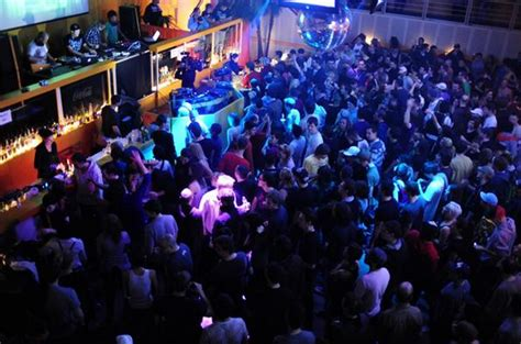 top 10 bars in budapest 5 best clubs in budapest