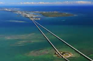 Florida Keys by Key West Amp Florida Keys