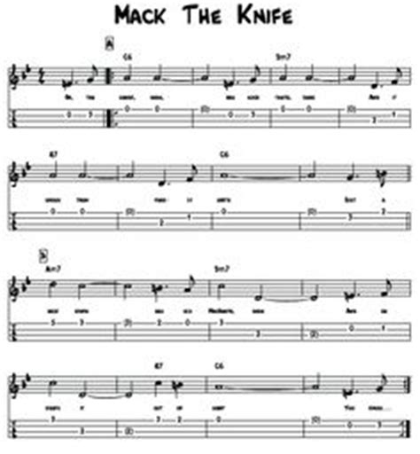 ugly pattern lyrics 1000 images about uke on pinterest ugly heart begin