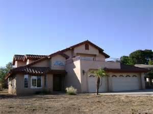 homes for riverside ca riverside california reo homes foreclosures in riverside