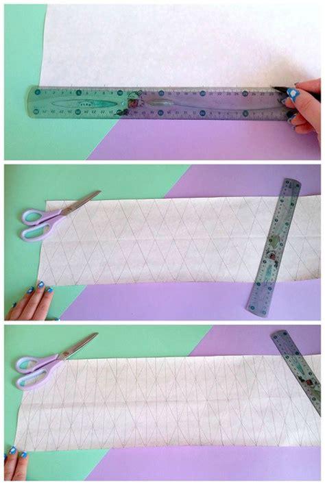 Tuto Suspension Origami by Diy Suspension Origami Les Ateliers De Laur 232 Ne