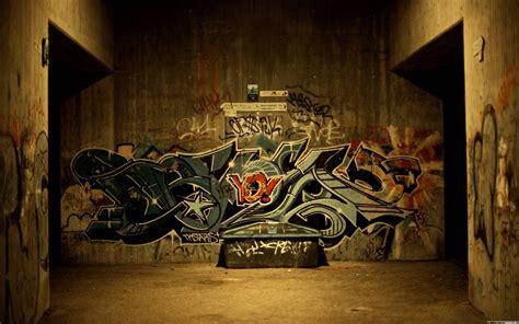 hip hop underground  school youtube underground hip