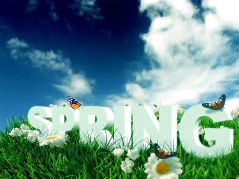 spring start when does spring start bristol ri patch