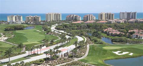 Palm Coast Hammock Dunes недвижимость флорида купить дом в америке дом во