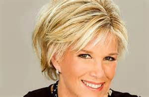 coiffed hairstyles executive joan lunden on challenges guilt and caregiving next avenue