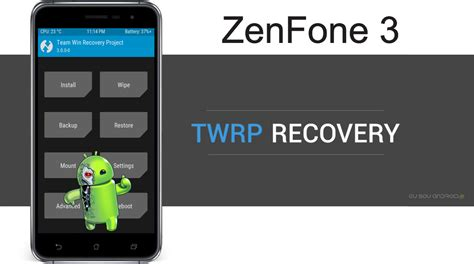 custom recovery android custom recovery android 28 images what is custom recovery in android tech arrival twrp