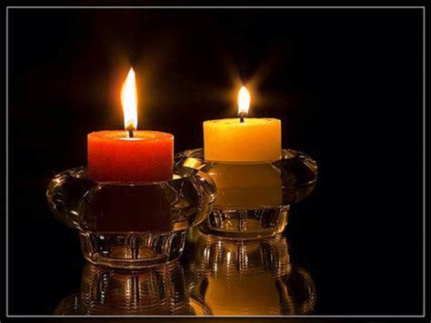 chion candele gyerty 225 k m 233 csesek gifek k 233 pek candles kerzen