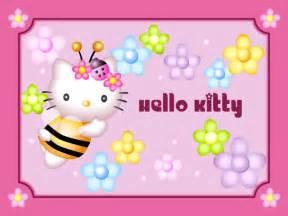 kitty wallpaper kitty wallpaper 8303242 fanpop