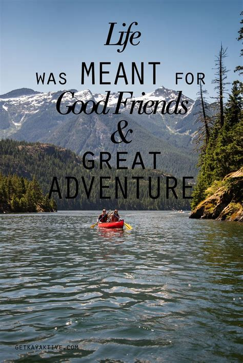 cool boat quotes best 25 kayaking quotes ideas on pinterest canoe canada
