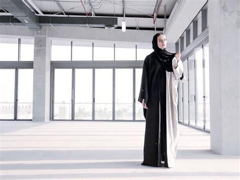 fashion design qatar the real life stories of fashion design students in qatar